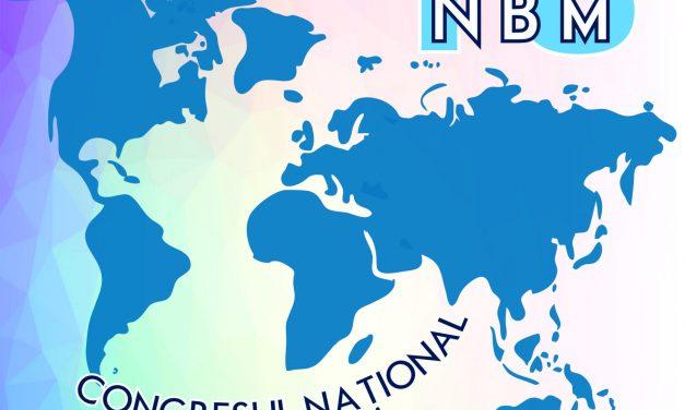 Congresul Național al Federației Române de Diabet, Nutriție și Boli Metabolice, ediția 18, va avea loc online