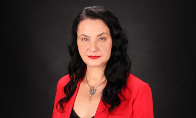 Dr. Anca Cerghizan, medic primar diabetolog: Persoanele cu diabet trebuie să fie atente, în sezonul rece, la infecţii respiratorii, mişcare şi alimentaţie