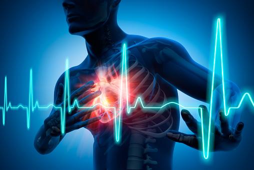 """Simpozionul Medical """"Bolile cardiovasculare și obezitatea: aspecte inflamatorii, metabolice și nutriționale"""""""