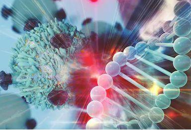 Cercetătorii în domeniul diabetului confirmă că celulele T din pancreas pot fi periculoase chiar și pentru persoanele sănătoase