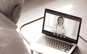 Clinica virtuală pentru diabet zaharat și impactul infecției cu SARS-CoV-2