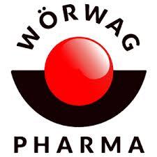 Wörwag Pharma România susține proiectul Diabetes Science School