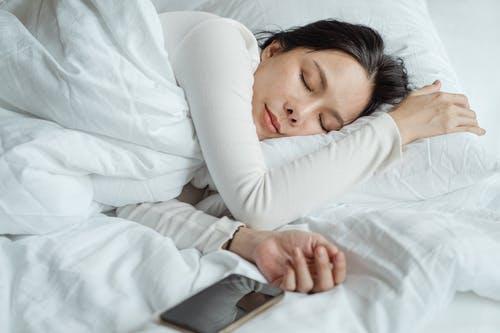 Legătura dintre numărul orelor de somn și riscurile vitale la persoanele cu diabet de tip 2
