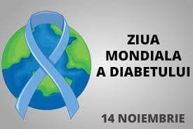Ministerul Sănătăţii: Programul naţional curativ de diabet trebuie regândit şi îmbunătăţit pentru a răspunde nevoilor pacienţilor