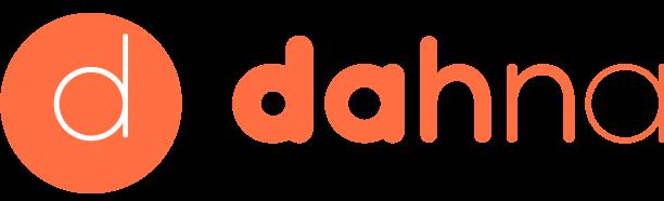 Dahna