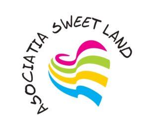 """Asociatia Sweet Land Constanţa: """"În aceste momente grele solidaritatea ne poate salva!"""""""