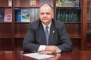 Conf. Univ. Dr. Corneliu-Florin Buicu: Diabetul este o reală problemă de sănătate publică, cu un impact social major