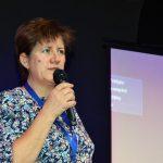 Rodica Molnar – o mamă ce a schimbat politica de sănătate în domeniul diabetului în România