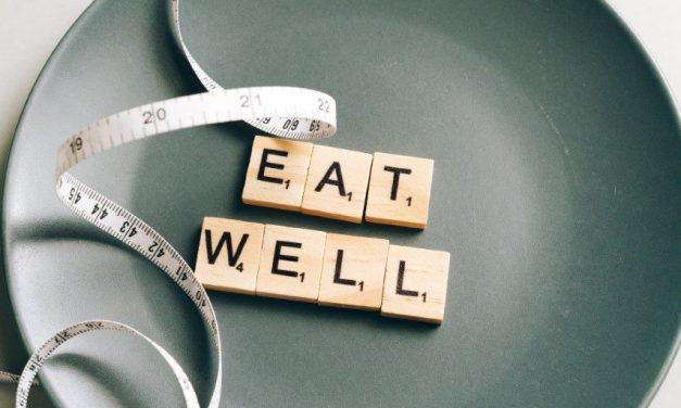 Obezitatea, o afecțiune tratabilă