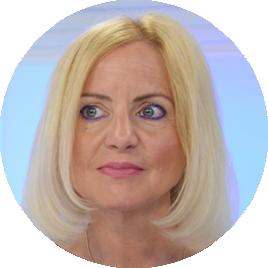 Dr. Anca Hâncu: Obezitatea vine la pachet cu multe riscuri sau chiar cu comorbidități