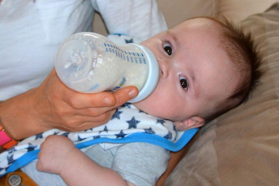 BPA, substanța din recipientele de plastic asociată cu diabetul sau bolile cardiovasculare