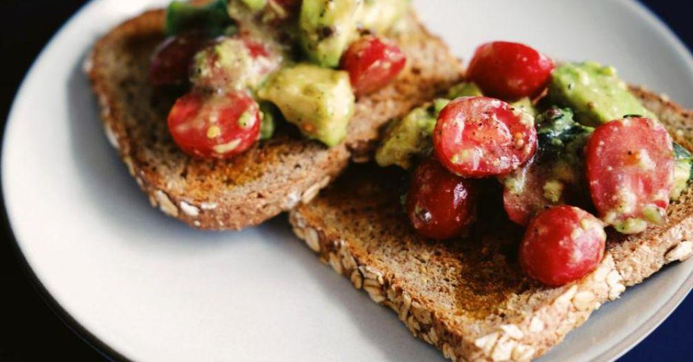 Ce sunt anti-nutrienții și de ce ar trebui incluși în orice dietă echilibrată