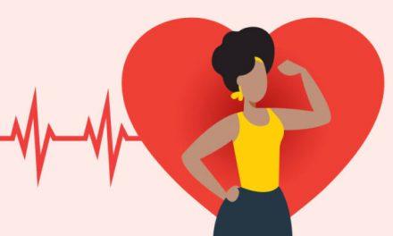 Diabetul, tot mai des asociat cu boala coronariană prematură la femei