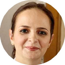 Dr. Daniela Stegaru Ora Pacientului RoDiabet