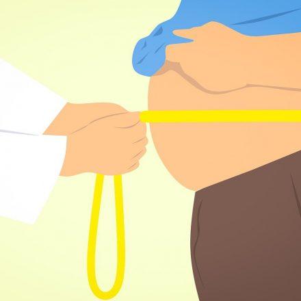 O injecție săptămânală cu semaglutidă reduce semnificativ greutatea corporală la persoanele obeze fără diabet zaharat