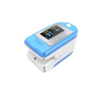 Pulsoximetrul, cel mai popular dispozitiv medical în pandemie