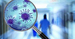 Comunitatea de SpitalePublice: Pe 24 februarie a avut loc webinarul cu tema Management Medical Modern – Infecţii Nosocomiale