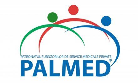 PALMED: Procesul de testare este pus în pericol prin decizia Ministerului Sănătății