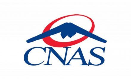 Servicii de prevenţie decontate din FNUASS începând cu luna iulie 2021