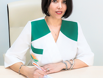 Maria Martac, biolog şi nutriţionist, despre diete şi mituri greu de demontat