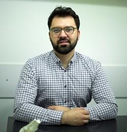"""Dr. Cristian Paul Dan: """"Podiatria, o barcă fără vâslași"""""""