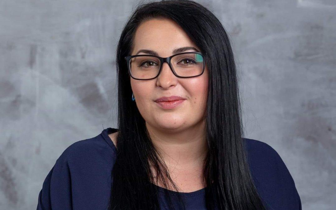 Cristina Petruț, vicepreședinte FADR: Este important să vorbim într-o campanie amplă despre problematica hipoglicemiei în rândul persoanelor cu diabet