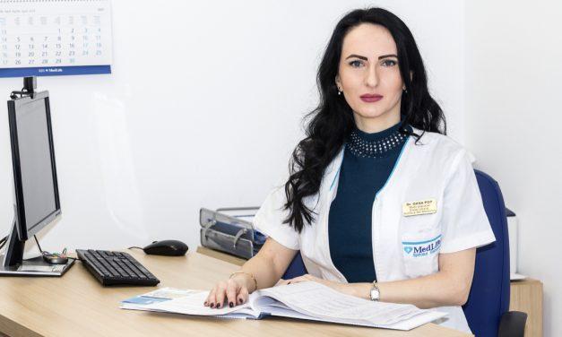 Hipoglicemia: clasificare, diagnostic, prevenție și tratament