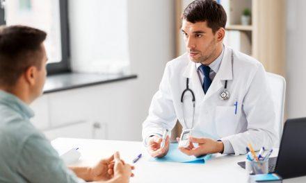 Legătura dintre diabetul zaharat și cancer