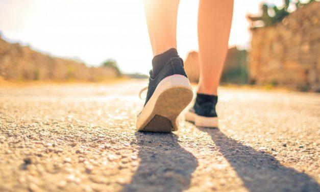 Branțuri cu senzori care detectează riscul ulcerațiilor picioarelor