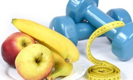 Recomandări pentru persoanele cu diabet zaharat care fac efort fizic