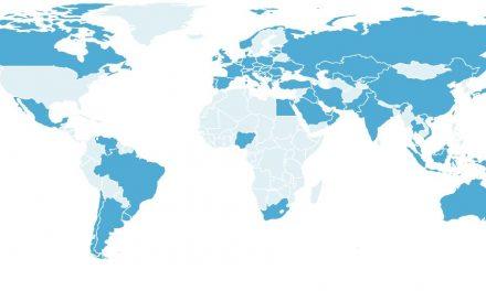 Apel global pentru noi metode de gestionare și prevenție a hipercolesterolemiei familiale (FH)