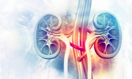 Dieta cu conținut scăzut de carbohidrați poate îmbunătăți funcția rinichilor la persoanele cu diabet zaharat de tip 2