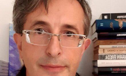 Mesajul cardiologului Antoniu Petriș de ziua mondială a inimii: Luaţi-vă sănătatea în serios! Luaţi-vă inima în serios!