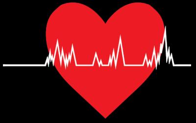Empagliflozin – prima terapie corelată cu îmbunătăţiri semnificative statistic ale obiectivelor cardiovasculare de supraviețuire pentru pacienţii cu insuficienţă cardiacă cu fracție de ejecție păstrată