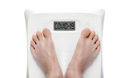 Studiu: Pacienții cu Covid-19 și obezitate au prezentat un număr mai mare de simptome ale bolii