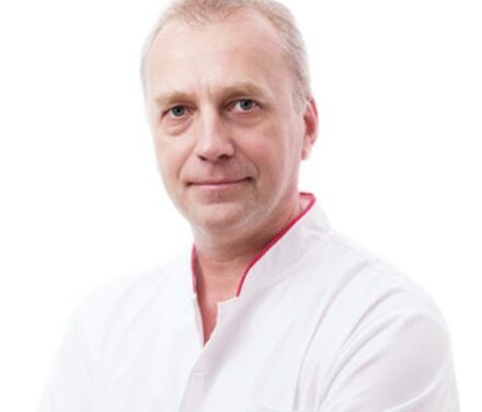 """Dr. Valentin Chioncel, Medic Primar Cardiolog, Clinica de Cardiologie a Spitalului Clinic de Urgență """"Bagdasar-Arseni"""": Fumatul scurtează viața cu 10 ani"""